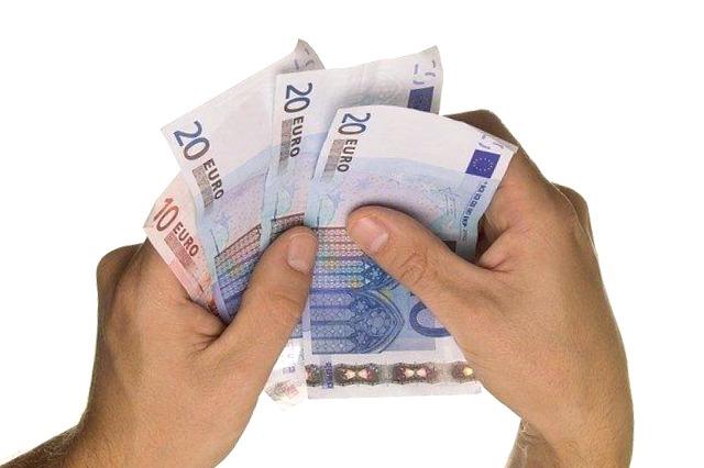 imagen dinero efectivo